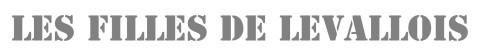 Microsoft Word - Bulletin d'inscription 2014b.docx