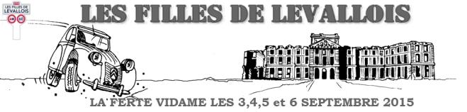 Entete-Balade-2015